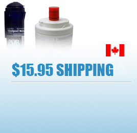 $15.95 Shipping to Canada