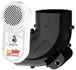 DrySafer Dryer Lint Alarm