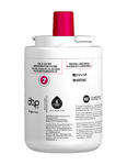 EveryDrop Refrigerator Water Filter 7 - EDR7D1B