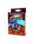 Affresh Coffeemaker Cleaner