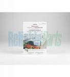 KitchenAid® Produce Preserver Starter Kit