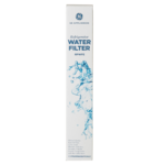 RPWF GE Refrigerator Water Filter