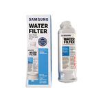 DA97-17376B Samsung Refrigerator Water Filter