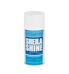 Sheila Shine 10 oz.