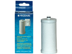 PureSource Plus WFCB / RC 200 Frigidaire Refrigerator Water Filter