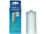 PureSource Plus WFCB / RC 200 Frigidaire Refrigerator Water Filter