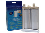 PureSource 2 WF2CB / NGFC 2000 Frigidaire Refrigerator Water Filter