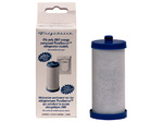 PureSource WF1CB / RG-100 Frigidaire Refrigerator Water Filter