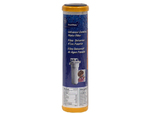 FXULC GE SmartWater Replacement Water Filter