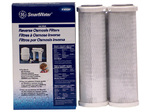 FX12P GE SmartWater Replacement Reverse Osmosis Filter Set