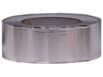 Duct Tape, Aluminum Foil