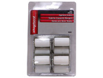 Appliance Roller Kit