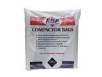 Whirlpool Compactor Bags