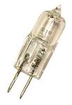 10W 12V 2 Pin Halogen