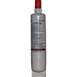 4396508 Whirlpool / KitchenAid Deluxe Refrigerator Ice & Water Filter