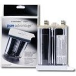 EWF2CBPA Electrolux ICON Pure Advantage PS2 Water Filter