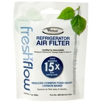 W10311524 Fridge Air Filter