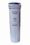 Amana / Maytag 67003662 Under the Sink Water Filter