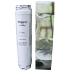 Bosch 00740560 Premium Refrigerator Ice & Water Filter