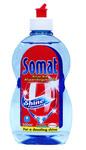 Somat Rinse Aid ( 500 ml )
